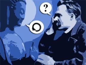 Đạo Phật trong quan niệm của Nietzsche (phần 2)