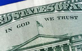 3 giá trị làm nên nước Mỹ