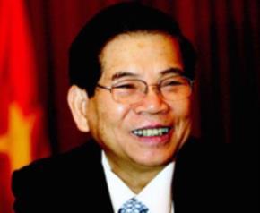 Tương lai Việt Nam thuộc về lớp trẻ