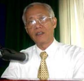 """Giám đốc Công ty Điện lực TPHCM Lê Minh Hoàng: """"Tôi thấy mình không còn xứng đáng, xin tự nguyện từ chức giám đốc""""..."""