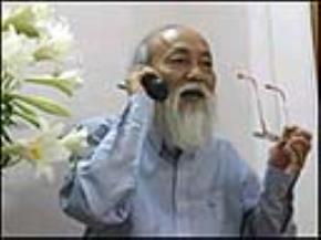 Giáo sư Văn Như Cương- Người thày giáo mẫu mực
