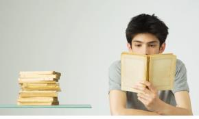 Làm thế nào để kích thích việc đọc sách?