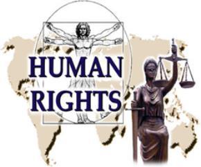 Tuyên ngôn Nhân quyền Liên hợp quốc (10-12-1948)