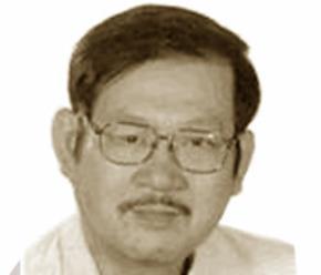 Nguyễn Ước (1947 - )