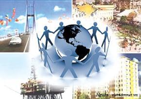 Những định đề đối với một đất nước hội nhập quốc tế