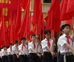 """Suy nghĩ từ """"Chiếu Lập học"""" của Hoàng đế Quang Trung"""