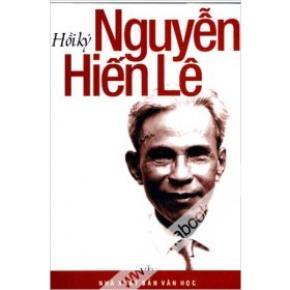 """Về sách """"Học làm người"""" của Nguyễn Hiến Lê"""
