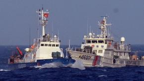 Ba kịch bản quan hệ kinh tế Việt - Trung sau vụ giàn khoan HD-981