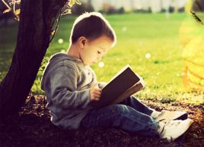 Điều quý giá nhất cha mẹ có thể để lại cho con cái là gì?