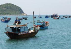 """Thiếu văn hóa biển, người Việt """"chậm tiến"""""""