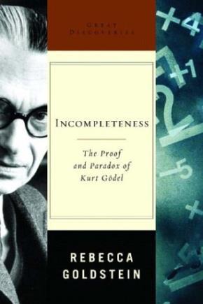 Godel và bản tính của chân lý toán học