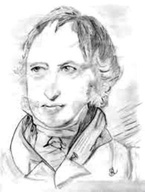 Tổng quan triết học Hegel (Kỳ 3)