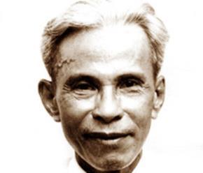 Nguyễn Hiến Lê (1912 - 1984)
