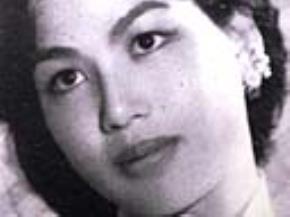 Nàng Kiều đầu tiên của màn ảnh Việt
