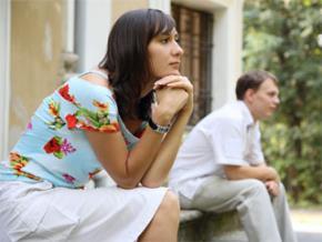 Giải mã khác biệt trong giao tiếp giữa nam và nữ