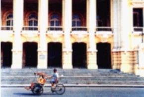 Thói hư tật xấu của người Việt: không ham phiêu lưu, thêm bớt tùy tiện...