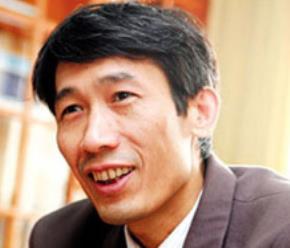 Phạm Duy Nghĩa (1965 - )
