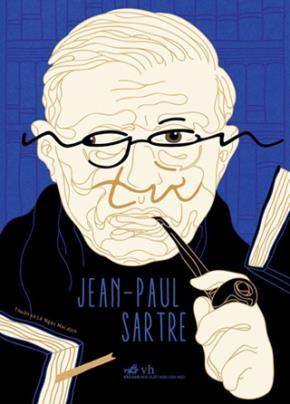 Bản dịch tiếng Việt tác phẩm Ngôn Từ của  Jean Paul Sartre