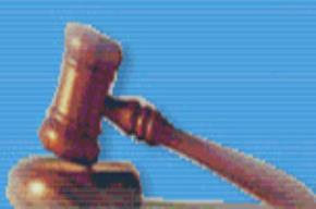 Ảnh hưởng của văn hóa đối với pháp luật
