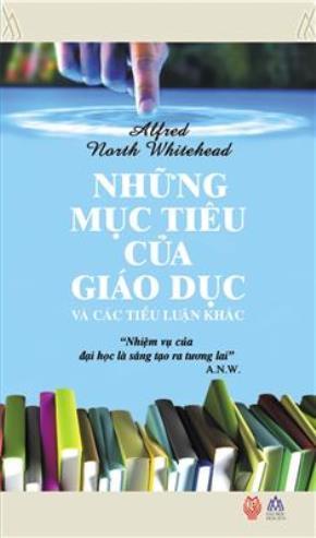 Bìa ấn bản tiếng Việt