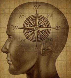 Trung tâm của triết học là con người