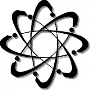 Cần một cuộc du nhập khoa học mới!