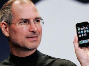 Tại sao Steve Jobs cấm con mình sử dụng iPad, iPhone?