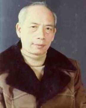 Lương Kim Định (1914-1997)
