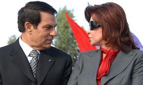 Dân Tunisia lật đổ chế độ, bài học nào cho thế giới?