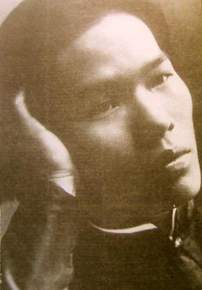 Nguyễn An Ninh (1900 - 1943)