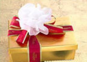8 món quà vô giá mà không tốn tiền