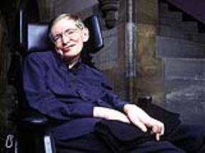 11 câu nói của Stephen Hawking tiết lộ cách suy nghĩ của một thiên tài
