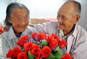Đàn ông Việt cần thức tỉnh sau cơn say dài
