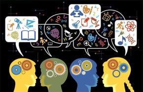 Tư duy phản biện - một nhân tố quan trọng của tất cả mọi lãnh vực