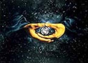 Trí tuệ vũ trụ và những hệ quả triết học