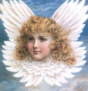Sự hiện hữu và bản chất của thiên thần