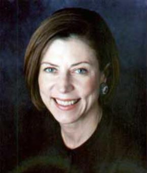 Heather Killen, kiến trúc sư số 1 của Yahoo