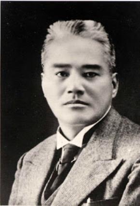 Nguyễn Văn Vĩnh (1882–1936)