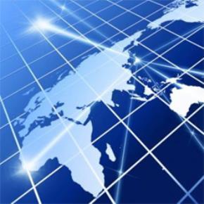 Khung pháp lý về quyền tự do thông tin trong một thế giới phẳng