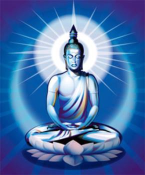 Nguồn gốc của loài người theo cái nhìn của Phật giáo