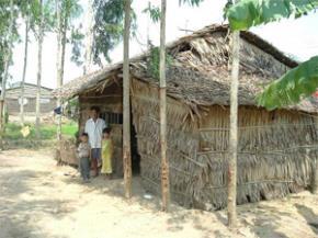 Toàn cầu hóa chênh lệch giàu nghèo