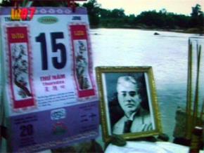 Chân dung thật của học giả Nguyễn Văn Vĩnh