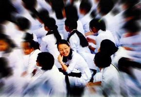 Hai điều mong ước:  Một cơ chế thông minh và một nền giáo dục tiên tiến