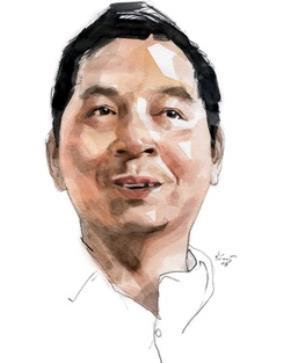 Ts Vũ Thành Tự Anh, Phó Giám đốc chương trình Giảng dạy Kinh tế Fulbright: