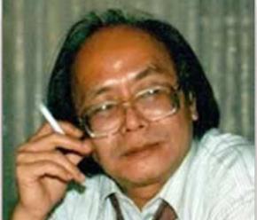 Phạm Công Thiện (1941 - 2011)