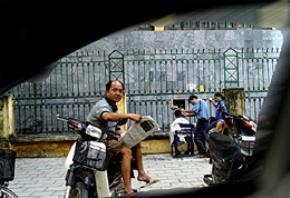 Thói hư tật xấu của người Việt: tùy tiện giao tiếp, thạo sử người, chẳng học ai cả