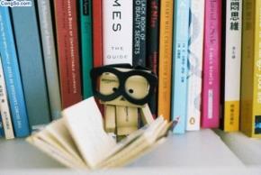 Nỗi xấu hổ của sách