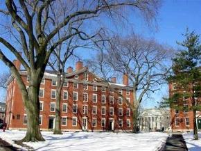 Đại học đẳng cấp quốc tế, nâng cấp hay xây mới