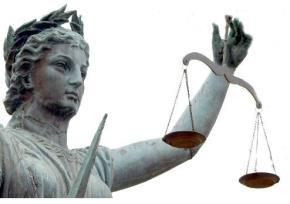 Phiên tòa lịch sử xét xử Phan Bội Châu