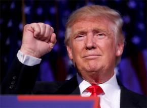 Tùy bút về bầu cử tổng thống Mỹ
